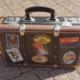 Koffer/mein Leben